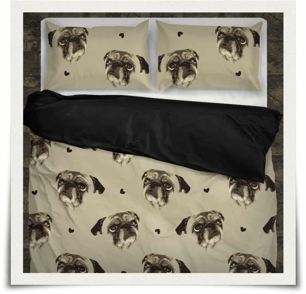 https://shop.doggydreamteam.co.uk/products/pug-paw-duvet-set