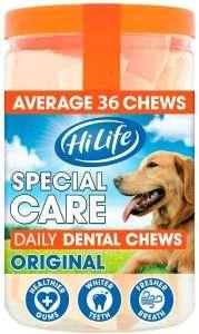 hi life special care