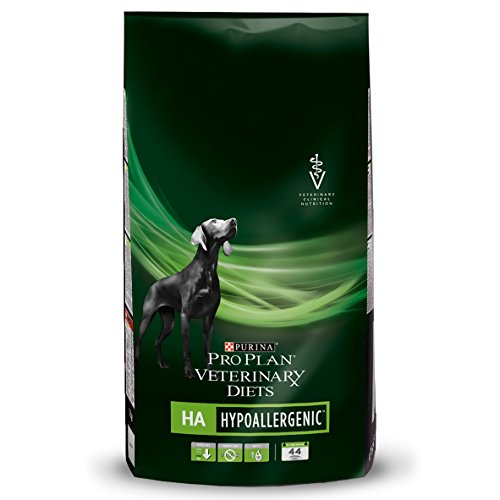 Best Hypoallergenic Dog Food For Uk Dog Owners 2018 Product Reviews