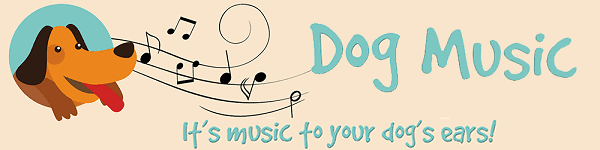 dog music affilliate