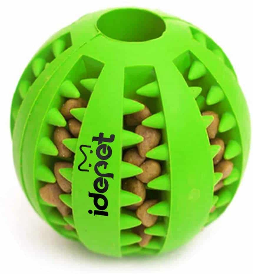 best puppy toy uk